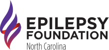 Epilepsy Foundation of NC