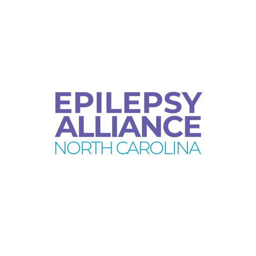 Epilepsy Alliance North Carolina
